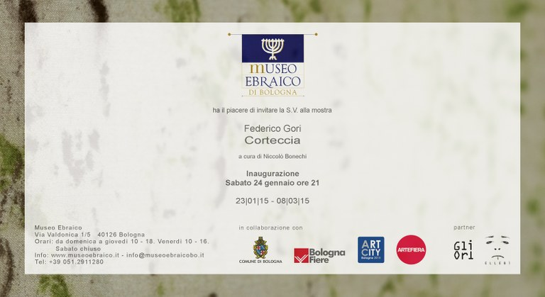 Invito_Federico_Gori_Corteccia