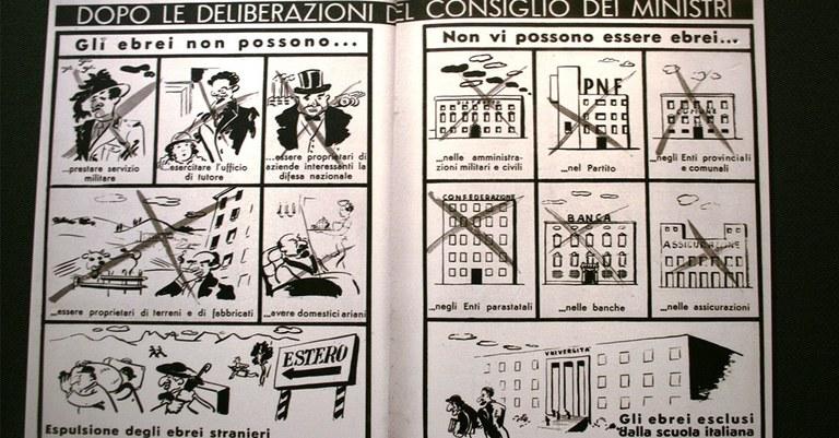 mostra 1938 la storia 1