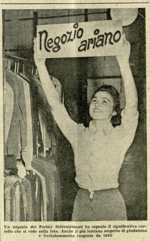 mostra 1938 la storia 2