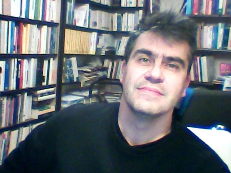 Capelli Piero