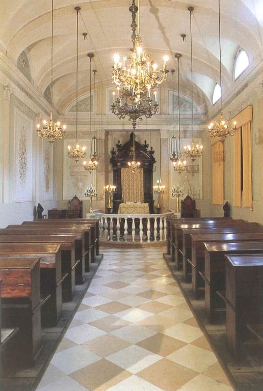 Sinagoga_1