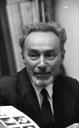 5. Primo Levi, 1978.jpg