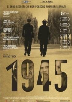 film 1945 18