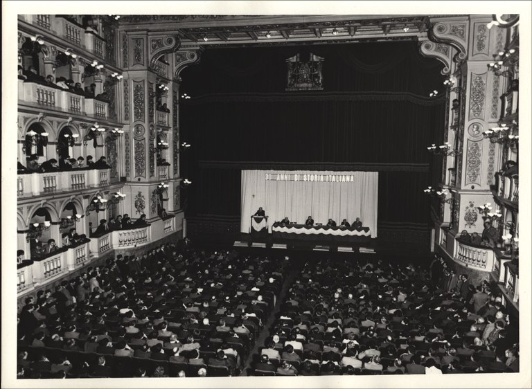 6_Primo Levi.jpg