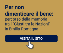 Banner sito Giusti 2018