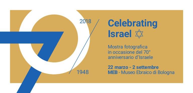 Invito Israele 70 1a