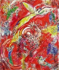 Chagall_laboratorio