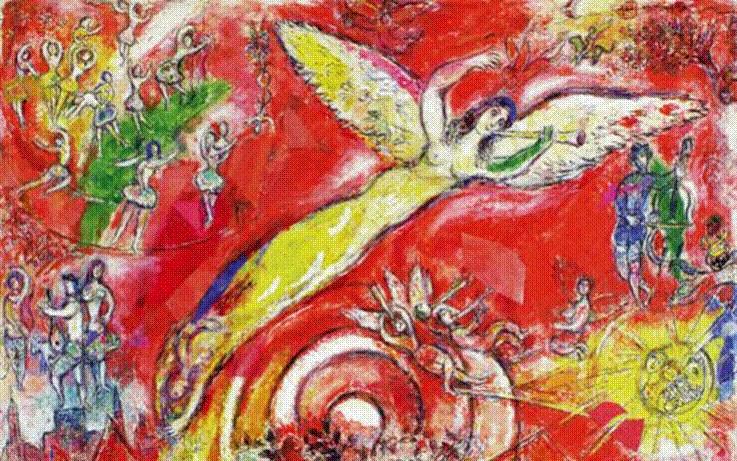 Chagall_laboratorio