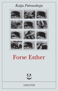 Forse_Esther