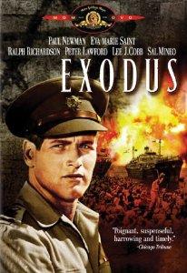 didattica_Exodus film