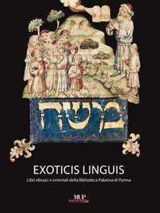 exoticis linguis