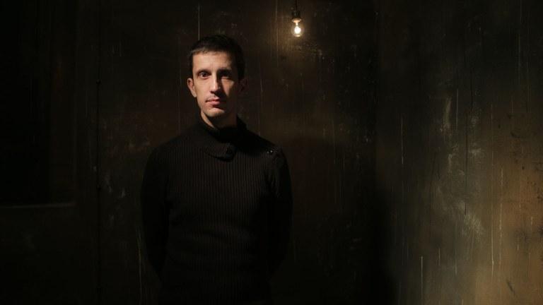 Federico Gori