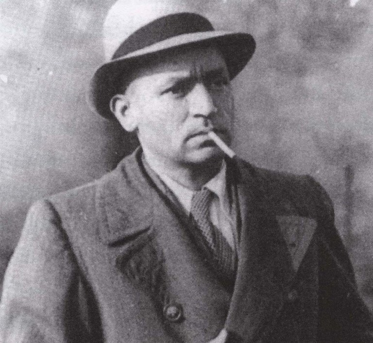 Giuseppe Moreali, Giusto tra le Nazioni