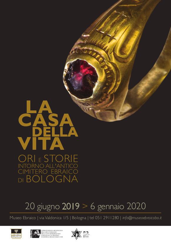LaCasadellaVita2019