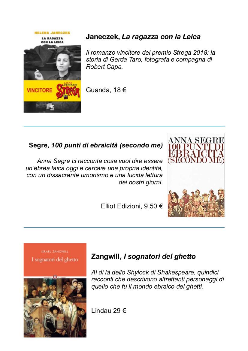 libreria idee regalo2_2018