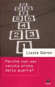 Lizzi_Doron_Libro