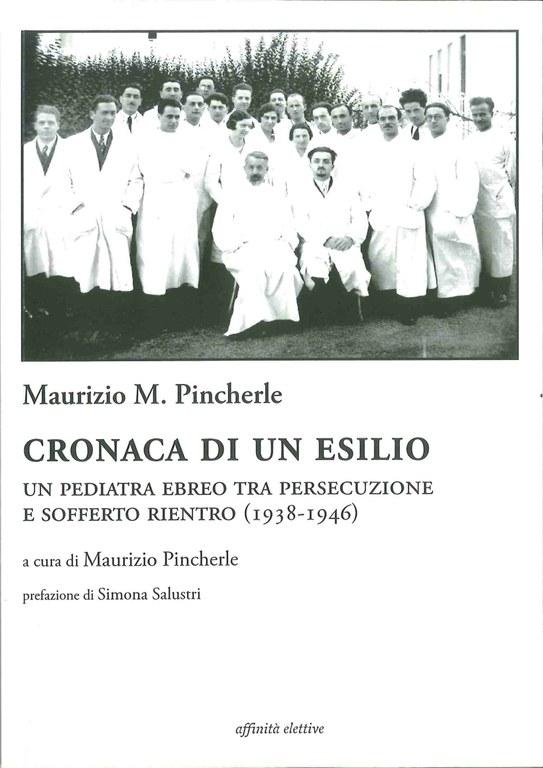 Pincherle