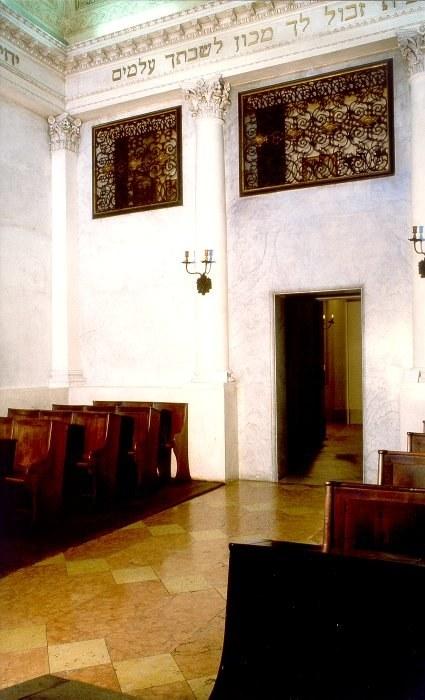 Sinagoga_di_Soragna