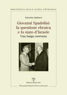 Spadolini_volume