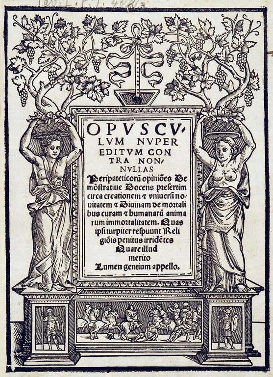 Tipografia ebraica