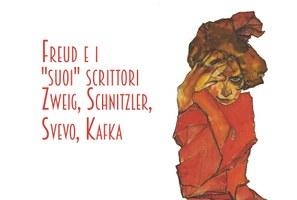 C_Freud.jpg