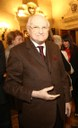 Emilio Ottolenghi.JPG