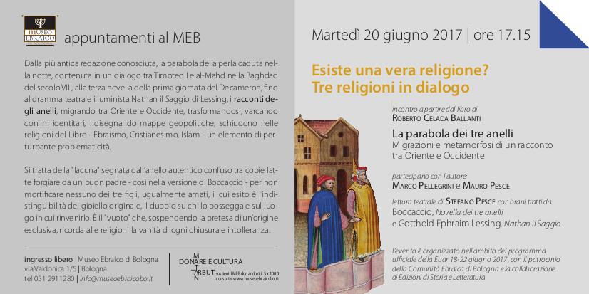 invito_tre_religioni