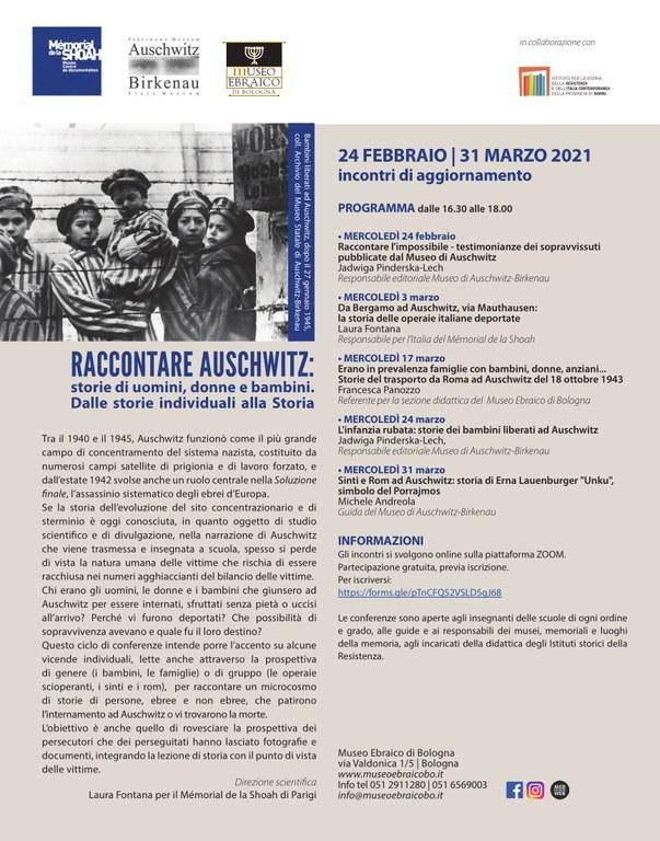 inv_programma_AuschwitzOK.jpg