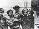 inv_programma_AuschwitzOKritaglio.jpg