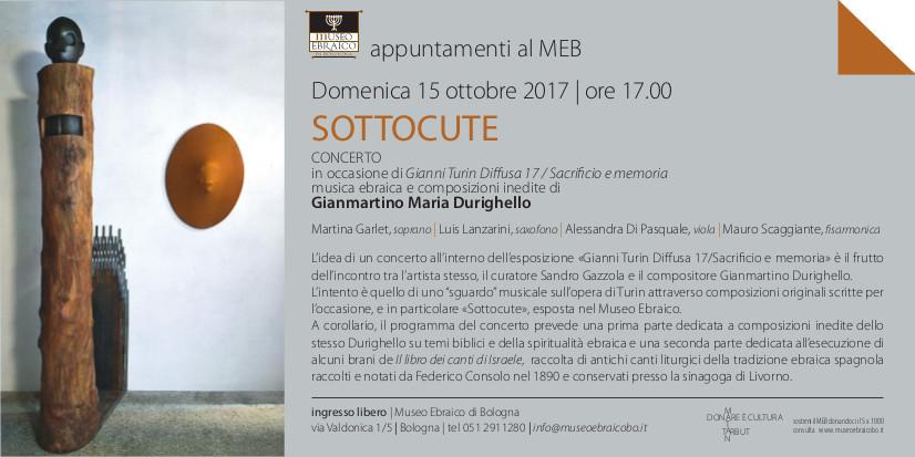 Turin_concerto