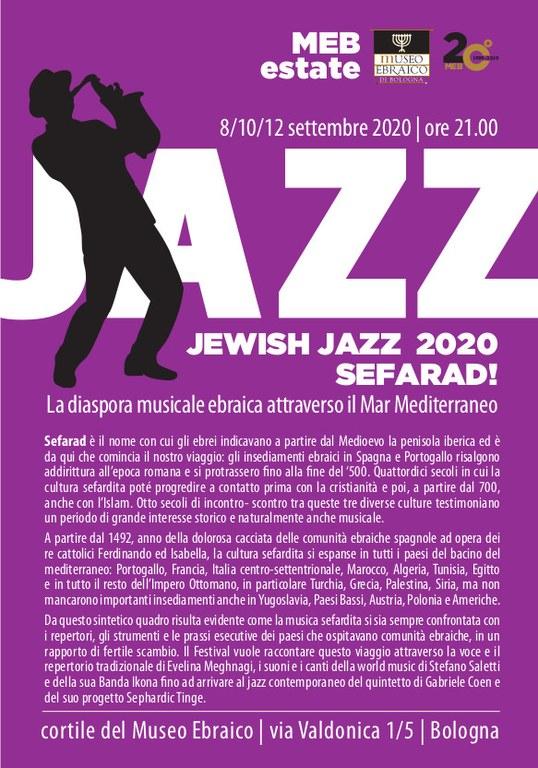 Jazz_pieghevole_2020(1).jpg