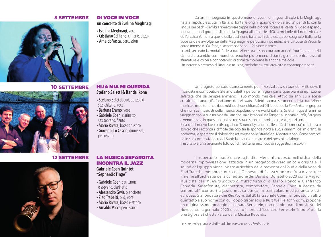 Jazz_pieghevole_2020.jpg