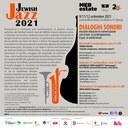 jazz_WEB_18_9_2021.jpg