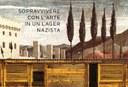 Le Lionnais_copertina_dipinti voce_ritaglio.jpg