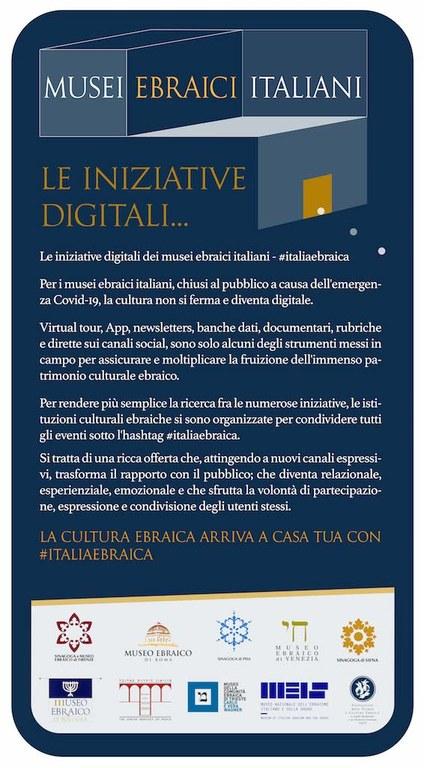 locandina italia ebraica.jpg