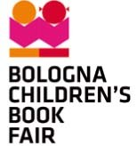 logo Bologna Children's Book Fair