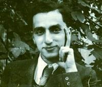 Mario Finzi