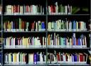 MEB_libri.jpg
