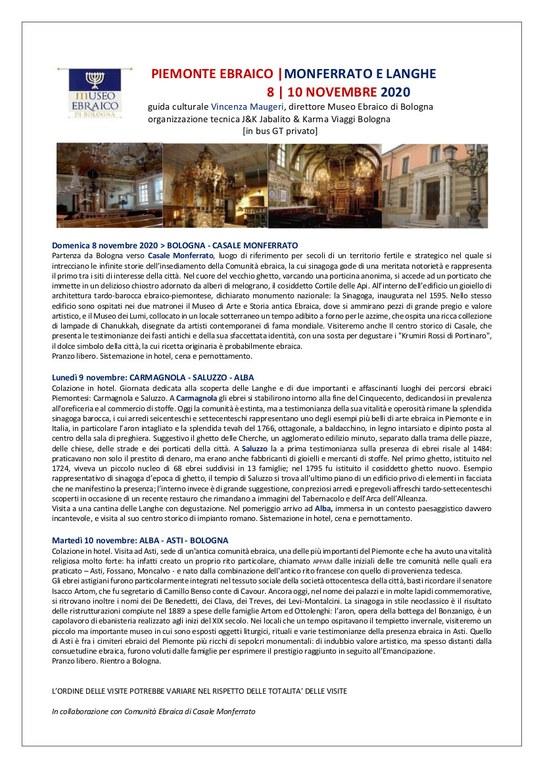 Piemonte.ebraico_novembre2020 - pdf.jpg
