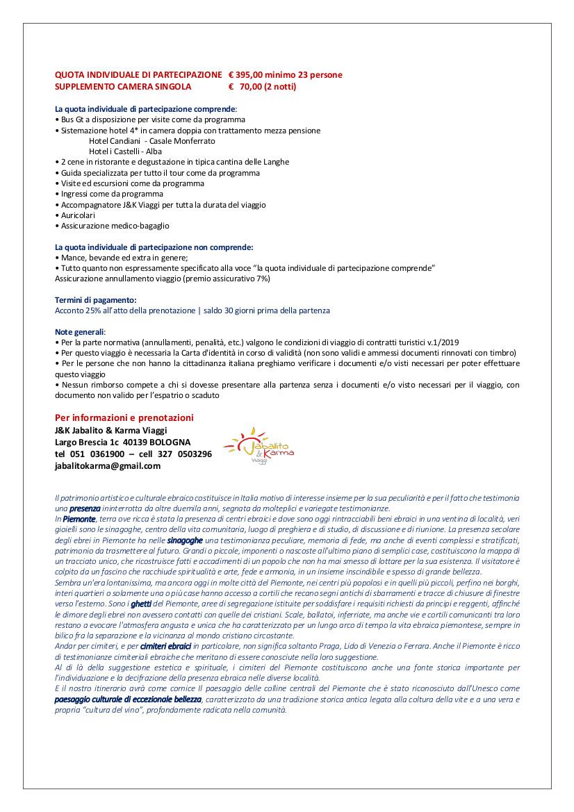 Piemonte.ebraico_novembre2020.jpg