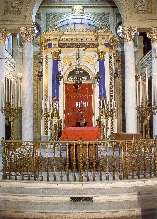 Sinagoga_modena
