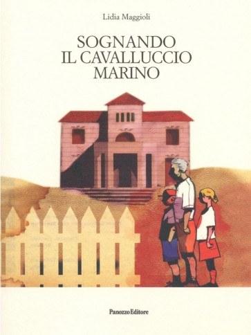 Cavalluccio_copertina_libro2018