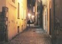 A CACCIA DI STORIE. Racconti fuori e dentro il Museo Ebraico di Bologna
