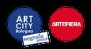 ART CITY Segnala 2020