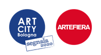ART CITY Segnala 2020