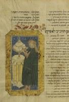 Biblioteca Universitaria di Bologna. Proroga mostra antichi testi e manoscritti
