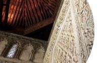 Caminos de Sefarad. Viaggi-studio nella Spagna ebraica