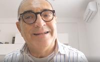 Ebraica saggezza - I Capitoli dei Padri / Pirké Avòt - puntata 10 (parte II)