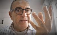Ebraica saggezza - I Capitoli dei Padri / Pirké Avòt - puntata 10 (parte III)