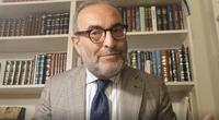 Ebraica saggezza - I Capitoli dei Padri / Pirké Avòt - puntata 2 - #laculturanonsiferma